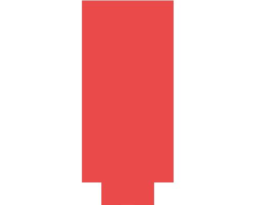 gulp-500