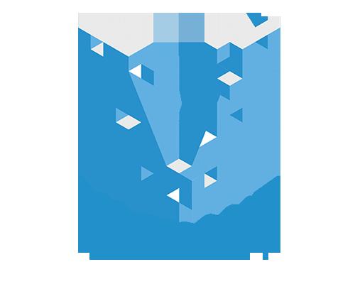 logo_vagrant-500